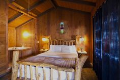 Who You Calling Cheap? 20 Great West Coast Hotels for Less Than $250 a Night | | FATHOM