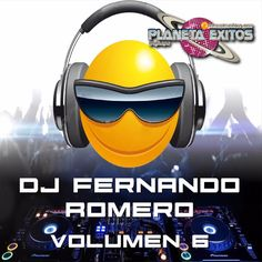 Dj Fernando Romero - Mix Funk Do Dj 2