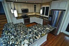Recent london white granite countertops only in home design site