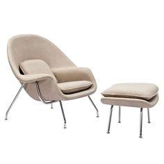 Saro Chair