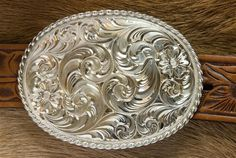 Buckles   Fritch Brothers Western Silver - Solid sterling silver buckles, quality western jewelry, fine leather belts hand crafted for the West, official Fritch Brothers belt buckle site, western wear apparel gifts for west cowboys, cowgirls, southwest silver belt buckles, earrings, money clips, necklaces, rings, bracelets, leather western watches, belts