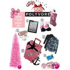 Your holidays will be even merrier with 3 different ways to win gifts galore: http://polyv.re/HolidayWaysToWin