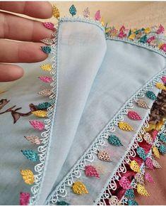 Punjabi Fashion, Needle Lace, Floral Tie, Alexander Mcqueen Scarf, Accessories, Instagram, Kurt, Ankara, Pregnancy