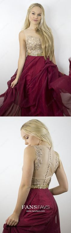 Burgundy Prom Dresses Long Formal Dresses For Teens, A-line Military Ball . - Burgundy Prom Dresses Long Formal Dresses For Teens, A-line Military Ball Dresses Chiffon, Elegant Pageant Graduation Party Dresses Sparkly Source by - Spring Formal Dresses, College Formal Dresses, Burgundy Formal Dress, Modest Formal Dresses, Vintage Formal Dresses, Formal Dresses For Teens, Formal Dresses For Weddings, A Line Prom Dresses, Cheap Prom Dresses