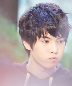 Jonghyun 종현 from CNBLUE 씨엔블루