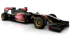 Images of Lotus 2014 Formula 1 Car Revealed. The Lotus car for 2014 season has a split nose design. Images of Lotus 2014 car Lotus F1, Abu Dhabi, Grand Prix, Monaco, Red Bull, Formula 1 Car, F1 News, F1 Racing, Ayrton Senna