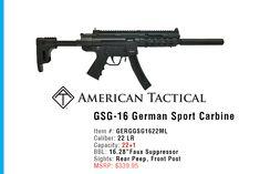 22lr, Firearms, Giveaways, Gears, Fire, Gear Train, Weapons, Revolvers, Shotguns