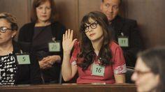 La séptima y última temporada de New Girl tendrá sólo 8 episodios --> http://wp.me/p1vJhz-4Gf