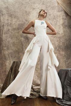 Toronto, Editorial, Photography, Fashion, Fotografie, Moda, Photograph, Fashion Styles, Fashion Illustrations