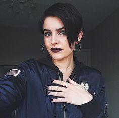 Lisa Michelle Cimorelli