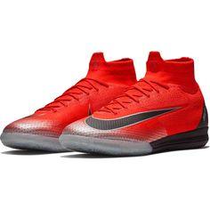 efc8457e2638 Nike CR7 Mercurial SuperflyX 6 Elite IC – Chapter 7