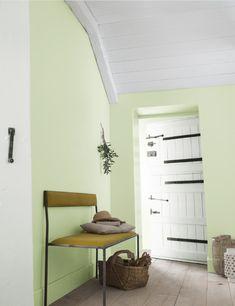 34 Meilleures Images Du Tableau Déco Vert Deco Idee Deco