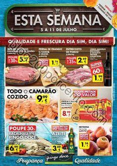 Antevisão Folheto PINGO DOCE Madeira promoções de 5 a 11 julho - http://parapoupar.com/antevisao-folheto-pingo-doce-madeira-promocoes-de-5-a-11-julho/