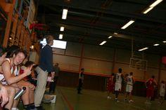 PBBK vs Fjellhamar 2006:03:04 17:36:03