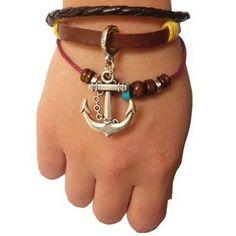 today bracelets