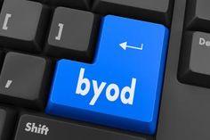Skype for Business: BYOD Edition   http://it.toolbox.com/blogs/voip-news/skype-for-business-byod-edition-77064?utm_content=bufferaf8ca&utm_medium=social&utm_source=pinterest.com&utm_campaign=buffer