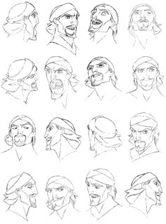 Character Design   Faces (Boys) Character Design Challenge, Character Design Cartoon, Character Sketches, Character Design Animation, Character Design References, Character Drawing, Character Design Inspiration, Comic Character, Character Concept
