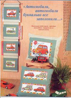 Gallery.ru / Фото #6 - №12-2004 - Orlanda