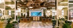 Park MGM #LasVegas - SUMMER SALE - RATES FROM $30! Las Vegas Entertainment, Urban Park, Las Vegas Strip, Mandalay, Atlantic City, Summer Sale, 21st Birthday, Places, Lugares