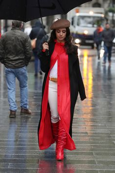 Thigh High Boots Heels, Heeled Boots, Ankle Boots, Maxi Cardigan, Marceline Outfits, Mtv, Jersey Oversize, Lazy Girl, Woman Crush