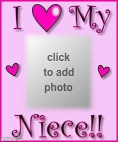 I Love My Nephew Quotes And Sayings Fair I Love My Niece And Nephew Quotes  Viewing Image » I Love My
