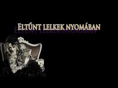 Eltűnt lelkek nyomában - 1.rész - YouTube Kato, Youtube, Movie Posters, Movies, Musica, Films, Film Poster, Popcorn Posters, Cinema