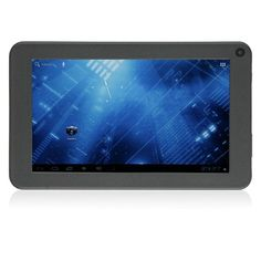 Smart Devices SmartQ S7 Tablet Drivers (2019)