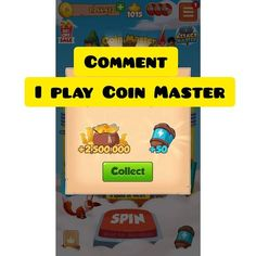 collect your reward September 12 2019 at Daily Rewards, Spinning, Coins, September, How To Get, Instagram, Hand Spinning, Rooms, Indoor Cycling