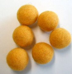 making billy buttons