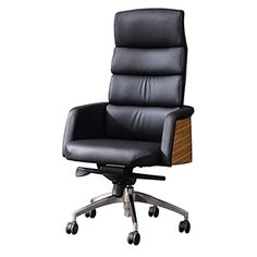 Find the best retro office chairs, and if you're just getting into Retro setups, then read on and get inspired by all our cool retro products and articles. Retro Office Chair, Furniture, Home Decor, Decoration Home, Room Decor, Vintage Office Chair, Home Furnishings, Home Interior Design, Home Decoration