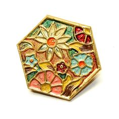https://www.etsy.com/uk/listing/587061306/multi-coloured-enamel-flowers-gold
