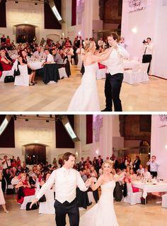 Martina und Markus 37 Bridesmaid Dresses, Wedding Dresses, Dom, Fashion, Dress Wedding, Nice Asses, Bridesmade Dresses, Bride Dresses, Moda