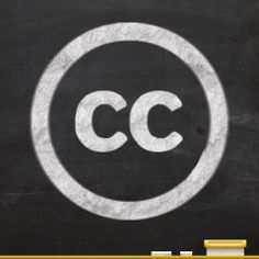 What Is Creative Commons and Why Does It Matter? | graphite Blog