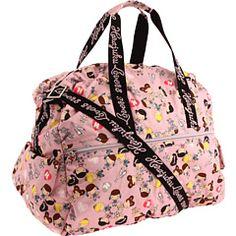 Harajuku Lovers purse