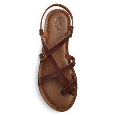 ea20e883ad0 Women s Lavinia Thong Sandals - Mossimo Supply Co.™   Target Mossimo Supply  Co