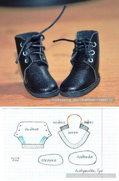 55 Trendy Ideas for doll crafts american girl Girl Doll Clothes, Barbie Clothes, Girl Dolls, Ag Dolls, Sewing Clothes, Diy Clothes, Doll Shoe Patterns, Baby Shoes Pattern, Dress Patterns