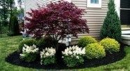 Faboulous Front Yard Landscaping Ideas On A Budget 04
