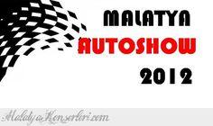 Malatya AutoShow Fuarı