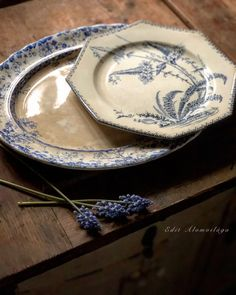 For many years, pottery has played an integral role in society, with many people collecting and making their own different variety. In some cases, ancient pottery has been sold for thousands, if no…