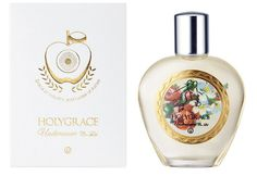 undercover-comme-des-garcons-perfume-holygrace.jpg