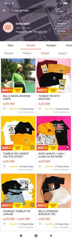 Best Online Clothing Stores, Online Shopping Sites, Online Shopping Clothes, Hijab Fashion, Korean Fashion, English Learning Spoken, Cheap Stores, Casual Hijab Outfit, Instagram Story Template