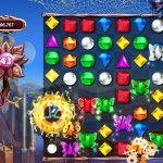 Bejeweled 3 está de graça para PC e Mac por tempo limitado