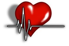 Can a Heart Attack Be Painless? Sudden Heart Attack after Healthy habits