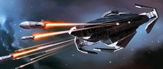 Star Wars: Armada Fast and Aggressive A Preview of the Imperial Raider Expansion Pack for Star Wars™: Armada