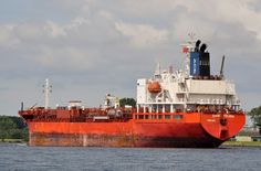 http://koopvaardij.blogspot.nl/2017/08/7-augustus-2017-op-het-noordzeekanaal_8.html    CHEM POLARIS   Bouwjaar 2008, imonummer 9416044, grt 11751  Ace Quantum Chemical Tankers C.V., Amsterdam
