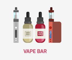 Vape smoking @creativework247