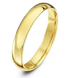 Best selling wedding rings within a price range