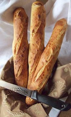 baguettes levain 123    (1)