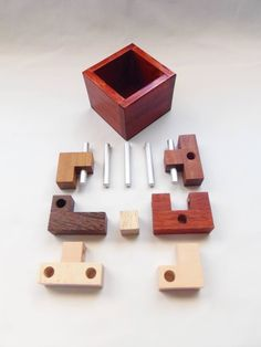 Gabriel Fernandes' Puzzle Collection: Pack+1
