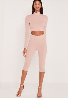 e3ad765ea50 Carli Bybel x Missguided is the collaboration we've all been waiting for,  from